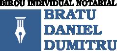 Birou Individual Notarial Constanta